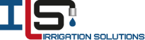 ILS Irrigation Solutions